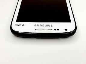 Дисплейный модуль  Samsung i8260 Galaxy Core / i8262 Galaxy Core Duos / i8268 Galaxy Core / i829 Galaxy Style, фото 2