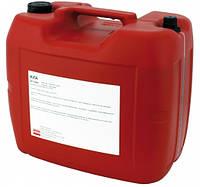 Антикоррозионный продукт на основе воска AVILUB METACORIN 822 кан. 20л.