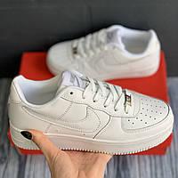 Кроссовки спортивные Nike Air Force кросовки мужские весенние/летние