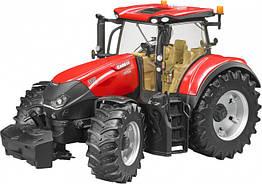 Іграшка трактор Case IH Optum 300 CVX