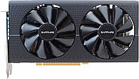 Sapphire Radeon RX 570 4GD5 PULSE (11266-04), фото 1