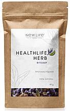 Фітозбір Протизастудний - Healthlife Herb