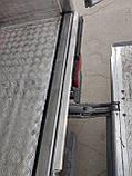 Дверной портал + ворота на авто, фото 10