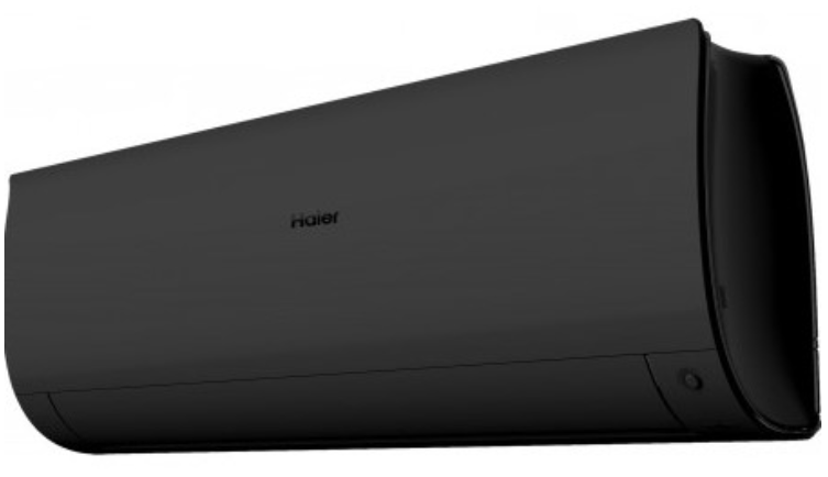 Кондиционер Haier AS50S2SF1FA-BC Flexis inverter
