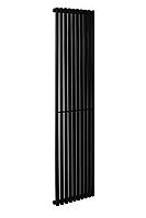 Сталевий радіатор для опалення Rens 500х3000 нижнє підключення, тип 22