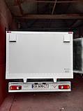 Хлібний фургон, фото 5