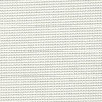 Вертикальные жалюзи ткань Скрин Белый