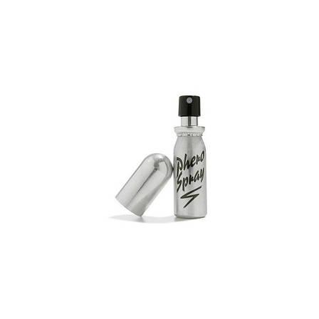 Мужской парфюм Phero Spray, фото 2