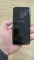 Смартфон Samsung Galaxy S9  64GB, фото 1