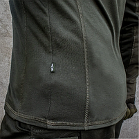 Рубашка UBACS тактическая ANTITERROR II OLIVE, фото 7