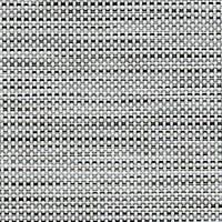 Вертикальные жалюзи ткань Скрин Серый