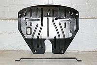 Защита картера двигателя и акпп Mini Cooper 2001-, фото 1