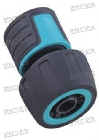 """Коннектор Ender 3/4"""" серия Soft с резиновым покрытием, фото 2"""