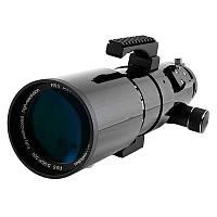 Оптична труба ARSENAL LongPerng 90/500 ED (з кейсом)