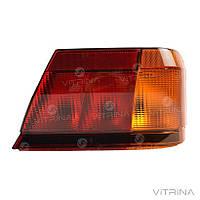 Задняя фара ВАЗ 2115 (корпус, наружный правый) | СЕВиЕМ 2114-3706010