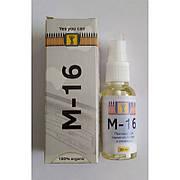 M-16 спрей для поднятия либидо и потенции