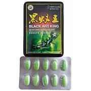 Препарат для потенции Black Ant King