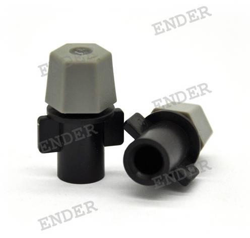 Туманообразователь направленного типа Ender, 6 - 7.7 л/ч, фото 2