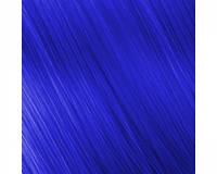 Крем-краска для волос (088 синий) Nouvelle Hair Color, 100 мл.