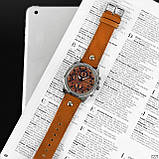 Кварцевые  часы Guardo 10281, фото 2