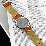 Кварцевые  часы Guardo 10281, фото 3