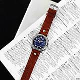 Кварцевые  часы Guardo 10281, фото 7