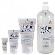 Лубрикант Just Glide Waterbased