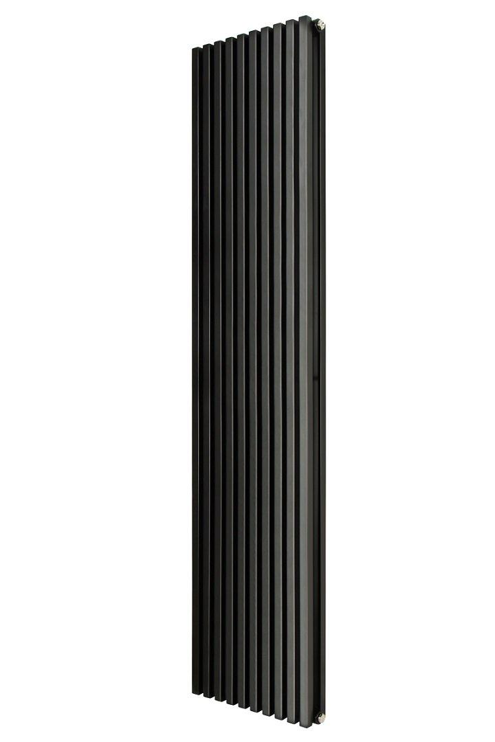 Дизайн радиатор Quantum 2 1500х325 Бетатерм