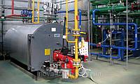 Термостойкие системы покрытия