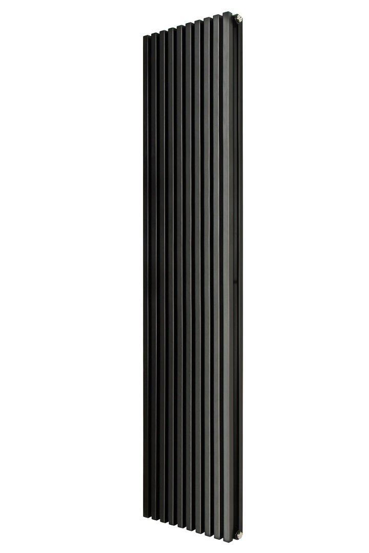 Дизайн радиатор Quantum 2 1800х285 Betatherm