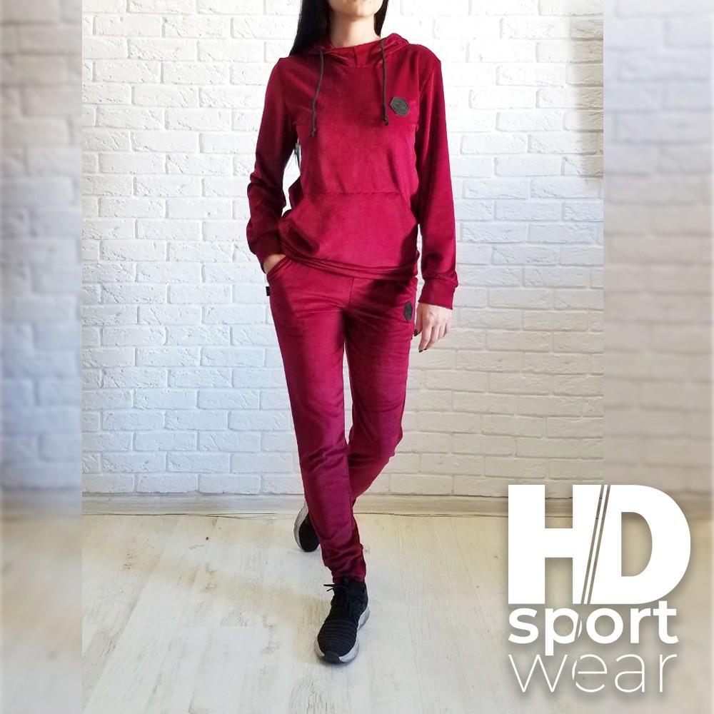 Женские спортивные костюмы Philipp Plein