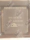 Процесор 990-9413.1 B ATE корпус QFP128, фото 2