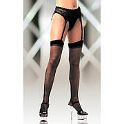 Панчохи Stockings 0005