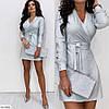 Платье ET-7094