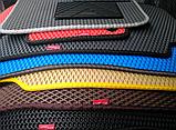 Автомобильные EVA (эва) коврики для багажника и  салона автомобиля, фото 9