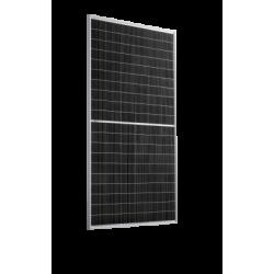 Монокристаллическая солнечная панель Risen 450 Вт под зеленый тариф, фото 2