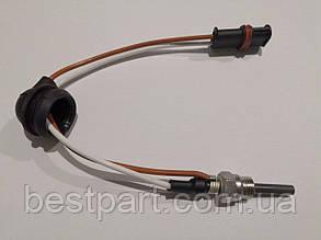 Свічка  Eberspacher Airtronic D2, 12V  заміниик