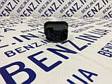 Кнопка открытия крышки багажника Мерседес C207/A207 A2128204410, фото 2