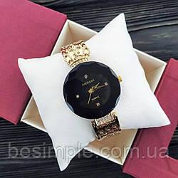 Жіночі годинники Baosaili