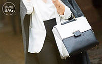 Furla Artesia Bag – обзор женской сумки от экспертов в мире моды Элеоноры Каризи (Eleonora Carisi) и Кристины Базан (Kristina Bazan).