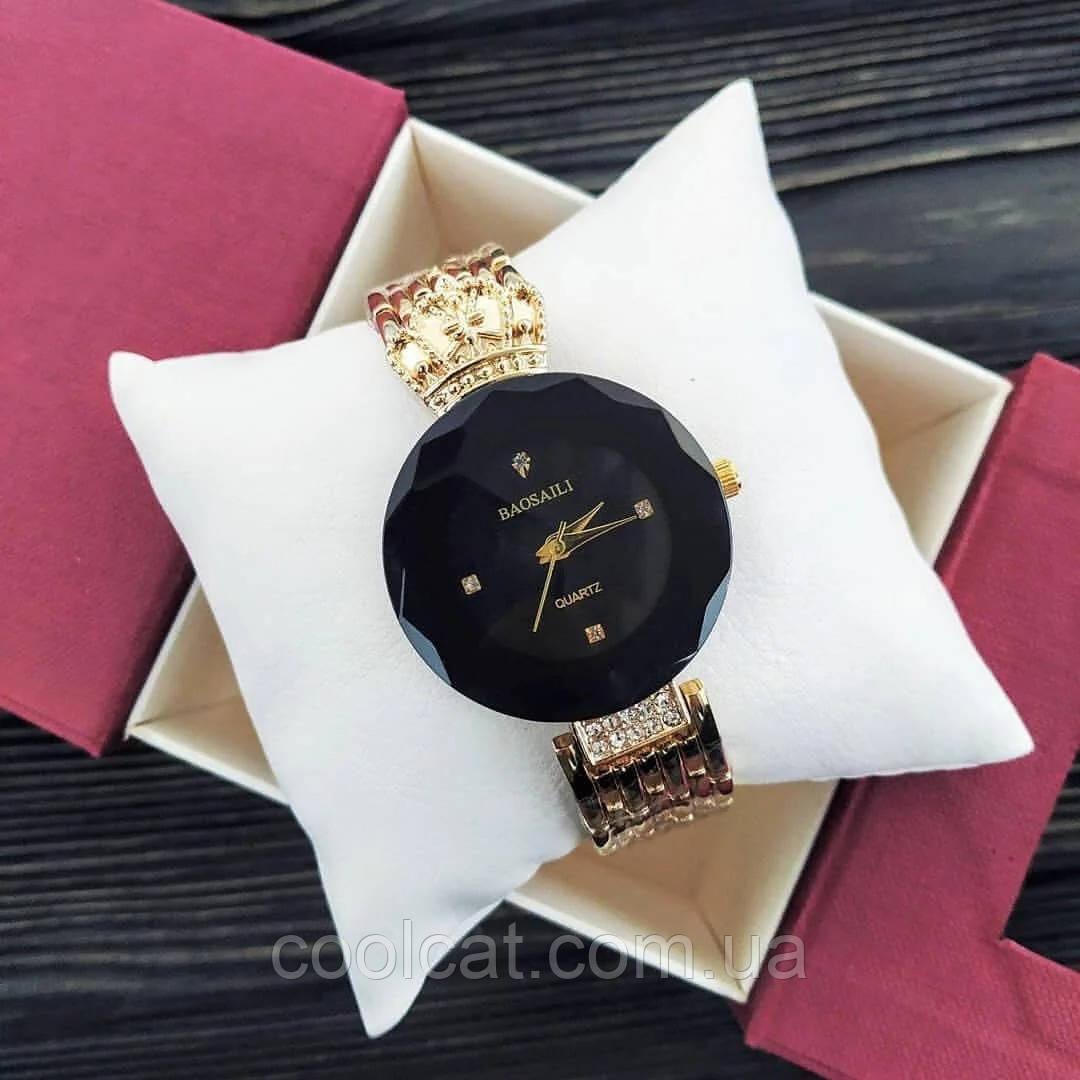 Женские наручные часы Baosaili, Стильные часы
