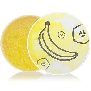 Сахарный скраб Courage 300 мл, Banana