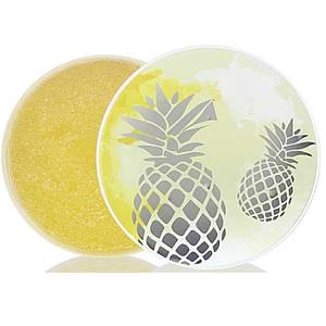 Сахарный скраб Courage 300 мл, Fresh pineapple ананас