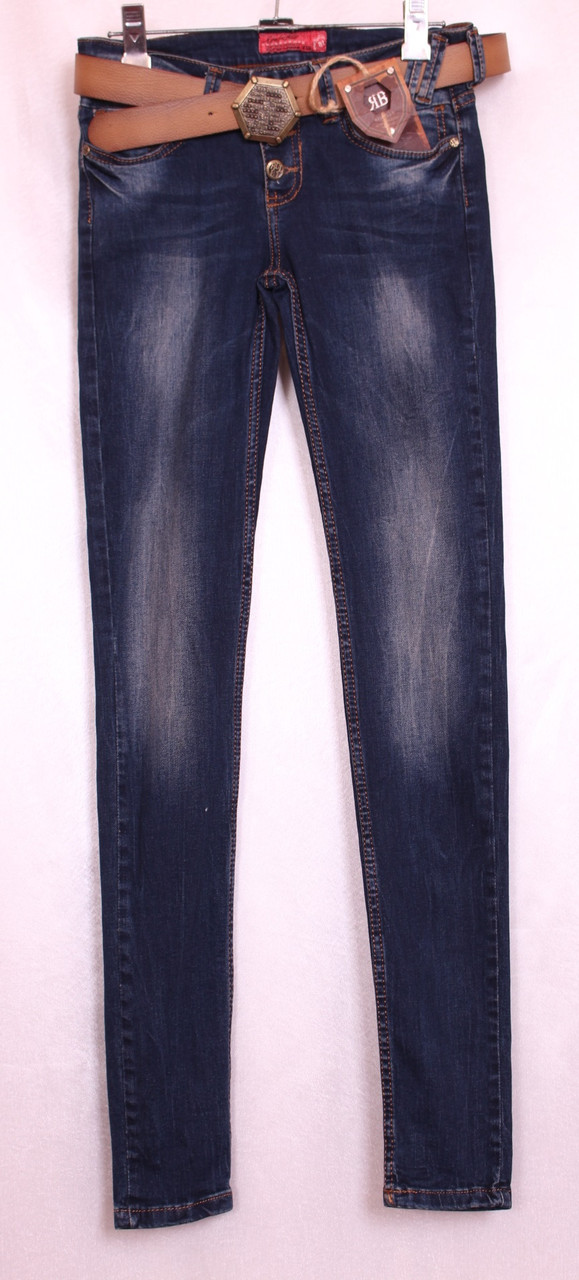 Женские джинсы Red Blue Турция