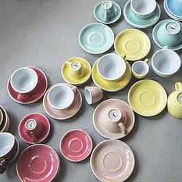 Посуд Loveramics