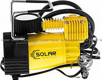 Компрессор Solar AR201