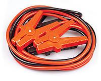 Пусковые кабеля 500А, 3,5м, сумка