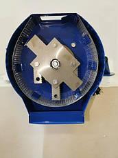 Зернодробарка ZKB-2800 Master Kraft, фото 3