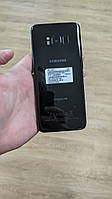 Смартфон Samsung Galaxy S8  64GB, фото 1