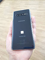 Смартфон Samsung Galaxy S10 SM-G973U 128 Gb